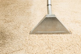 Carpet Cleaning 33